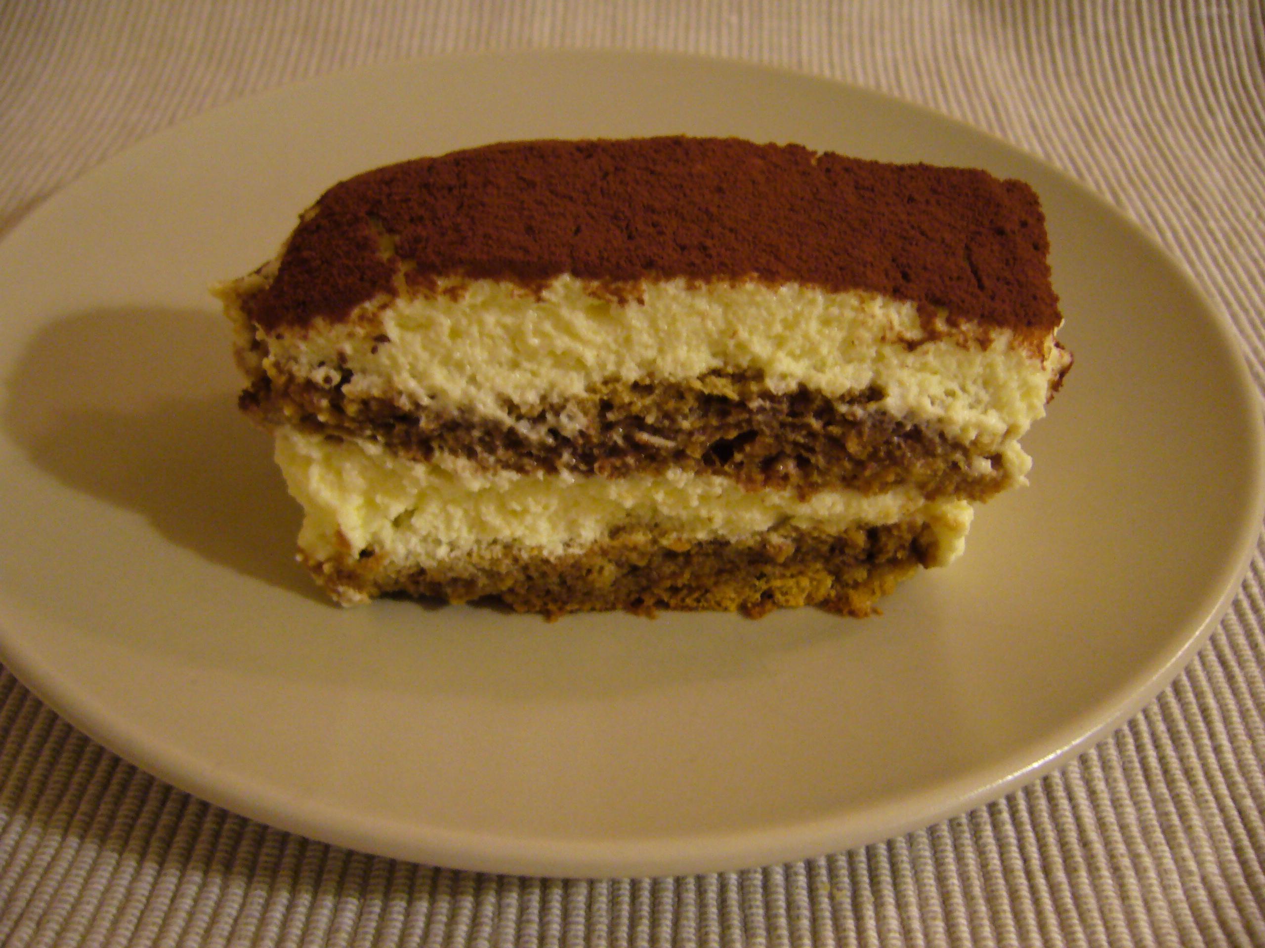 Comment Remplacer Un Oeuf Dans Un Cake