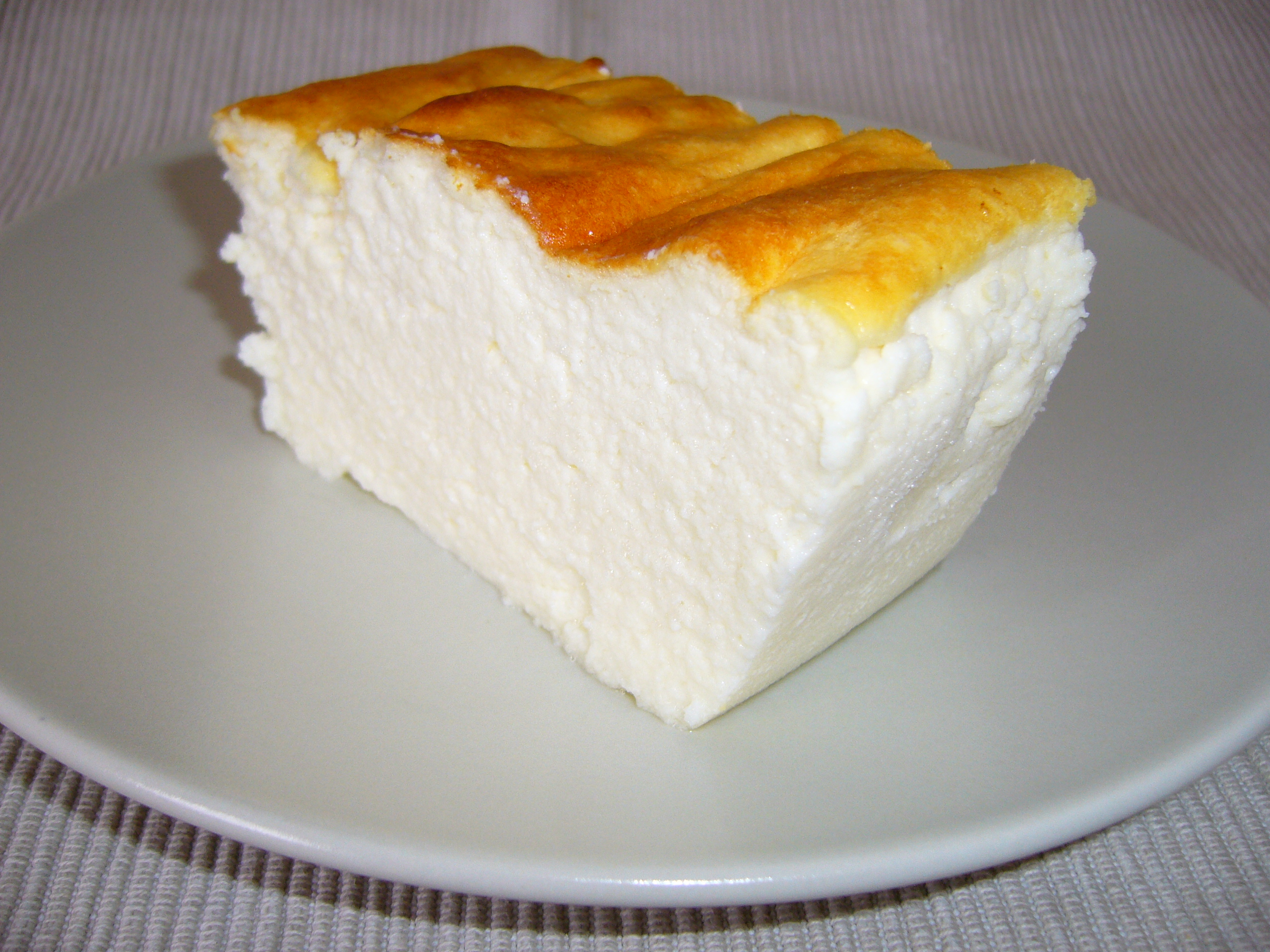 regime dukan fromage blanc