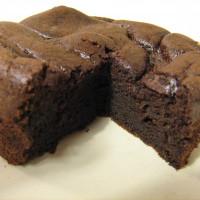 La tuerie au chocolat noir